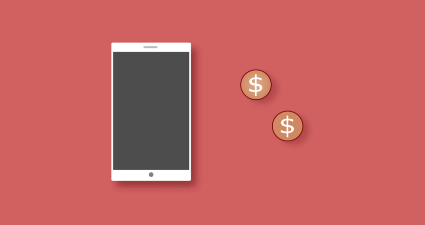 How To Monetise Android Apps With Business Models